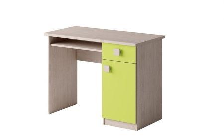 Psací stůl TENUS