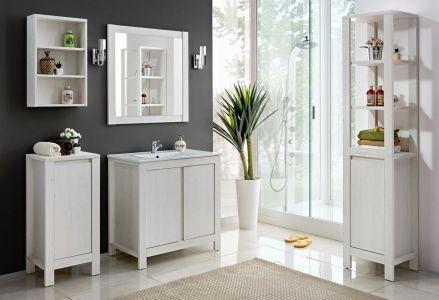 Koupelnová sestava CLASSIC ANDERSEN - VÝPRODEJ