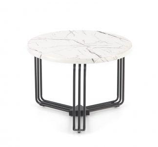 Konferenční stolek ANTICA-M