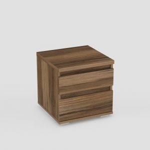 Noční stolek REA AMY 1