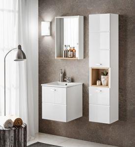 Koupelnová sestava FINCA 70