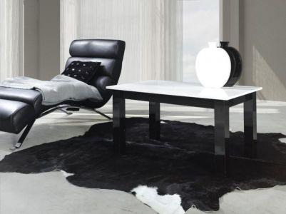 Konferenční stolek T24