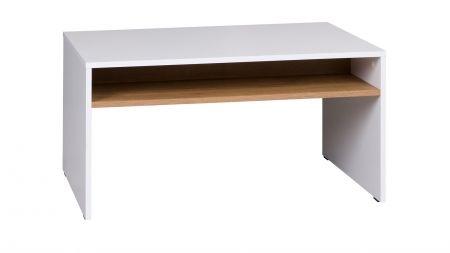 Konferenční stolek IVA IW-05