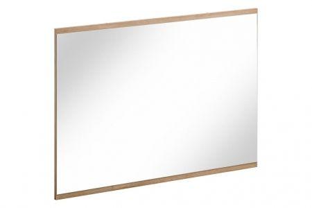 Koupelnové zrcadlo REMI 80 - 841