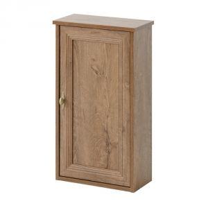 Koupelnová skříňka DECO 830 - závěsná