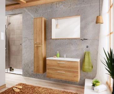 Koupelnová sestava REMI 110 Z