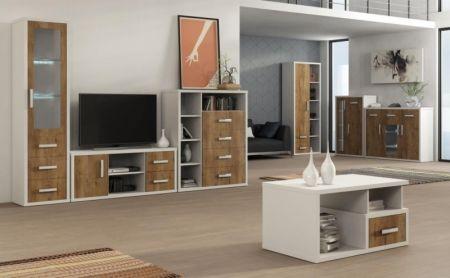 Obývací pokoj KANION
