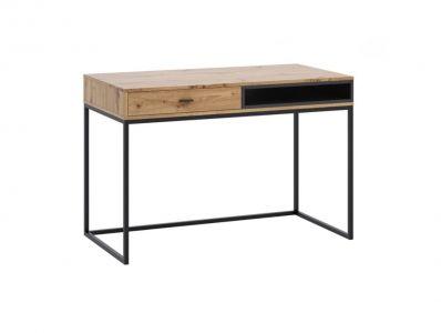 Pracovní stolek OLIVER OL-01