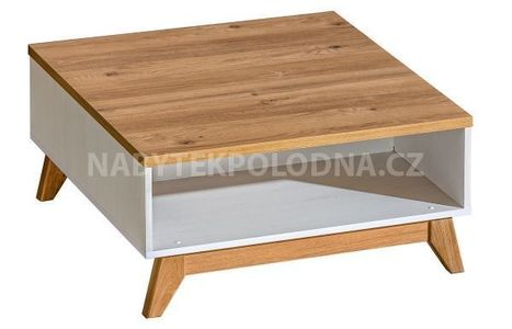 Konferenční stolek SVEN 10