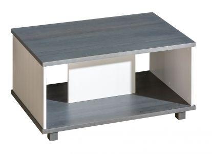 Konferenční stolek ALAN 13