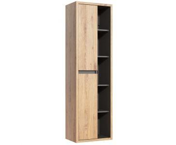 Koupelnová skříňka DEVAN 801