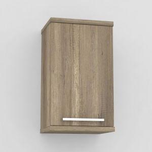 Koupelnová skřínka REA REST 3 - SKLADEM