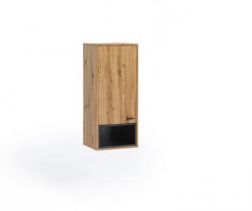 Závěsná skříňka OLIVER OL-10