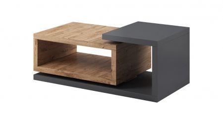 Konferenční stolek BOTA 97
