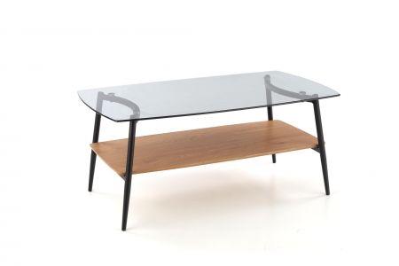 Konferenční stolek ANASTASIA