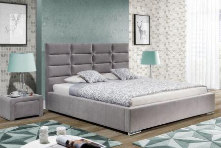 Manželská postel MINI-MAX 2103
