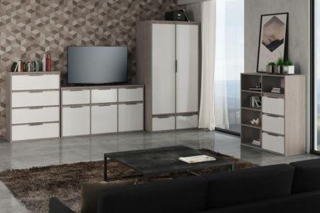 Obývací pokoj FADO