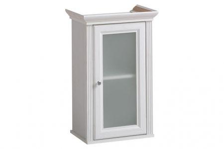 Koupelnová skříňka PALACE ANDERSEN 830 - závěsná