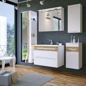 Koupelnová sestava GALAXY 160