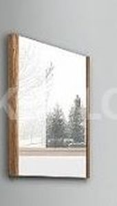 Zrcadlo FLORENCIA