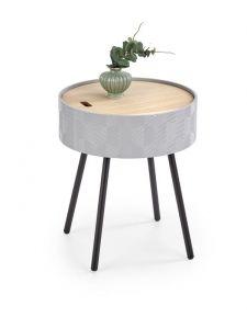 Konferenční stolek AURA