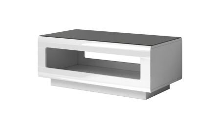 Konferenční stolek HEKTOR WM 99