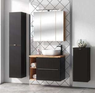 Koupelnová sestava KAPRI COSMOS 150