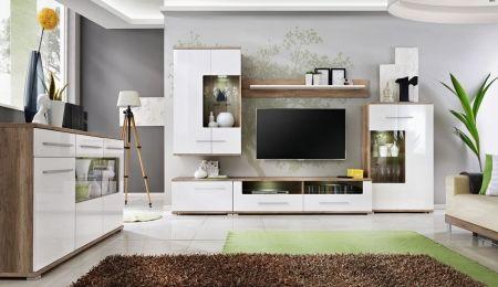 Obývací pokoj SALA
