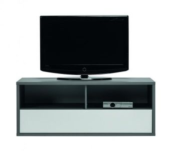 TV komoda ZOONDA 13