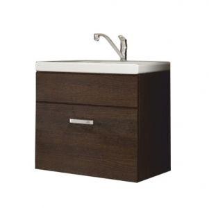 Koupelnová skříňka pod umyvadlo EVO