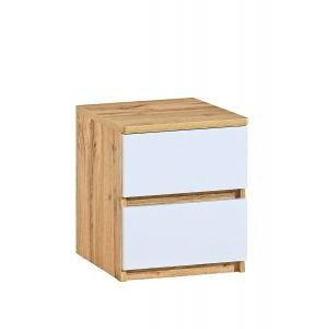 Noční stolek ARCA 10