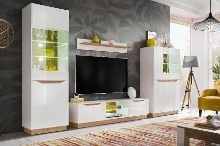 Obývací pokoj FAMME