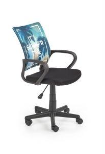 Dětská židle HANOI