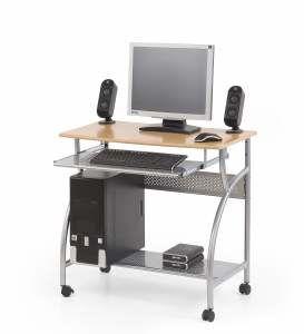PC stolek B-6