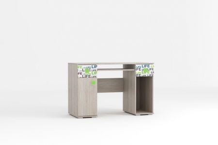 Psací stůl MAURO 11