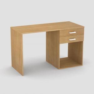 Psací stůl REA SAM