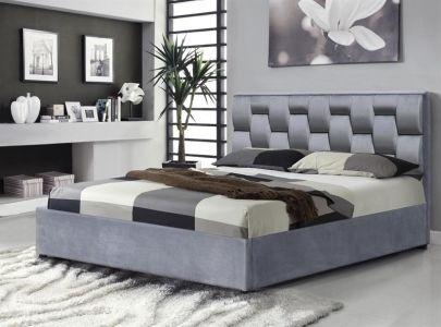 Manželská postel ANNABEL 160