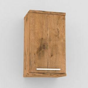 Koupelnová skřínka REA REST 3