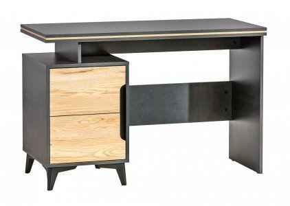 Pracovní stůl GAPPA 12