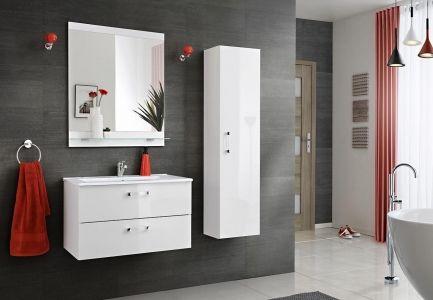 Koupelnová sestava ADEL 95