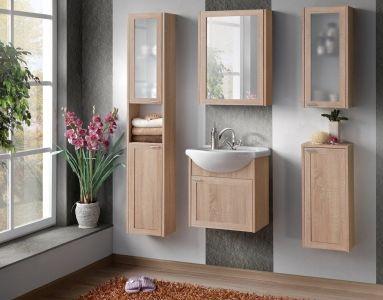 Koupelnová sestava PIANE 110