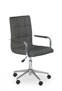 Dětská židle GONZO 3