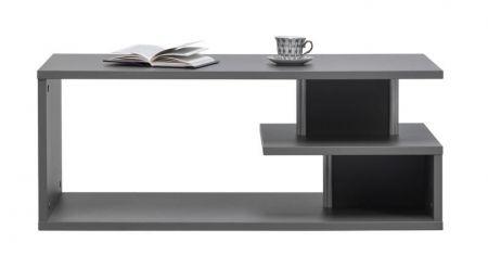 Konferenční stolek ZOONDA 11