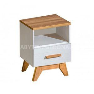 Noční stolek SVEN 15