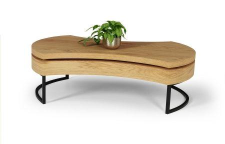Konferenční stolek AUREA 3