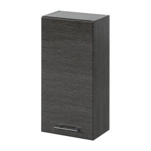 Koupelnová skříňka VIENTO FINO 830 - závěsná