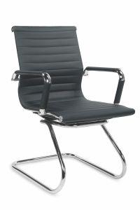 Kancelářská židle PRESTIGE SKID