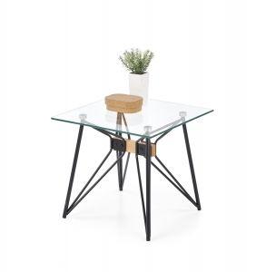 Konferenční stolek ALLEGRA KVADRAT