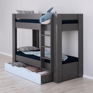 Patrová postel REA PIKACHU