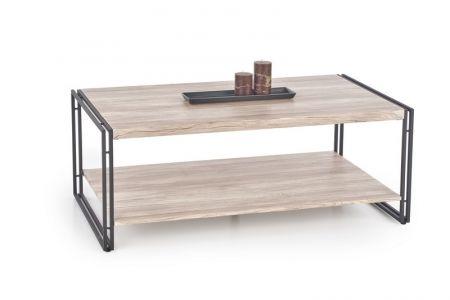 Konferenční stolek BAVARIA